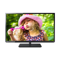 Tv Toshiba 32¨720p 60hz Led Tv *obsequio* Base Para Pared