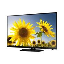 Televisor Led 40 Pulgadas Samsung