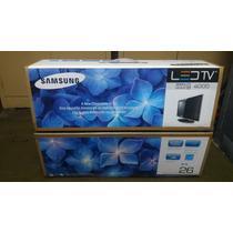 Samsung Tv Led Serie 4 26