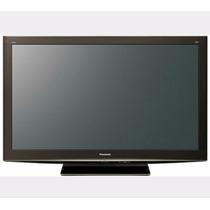 Tv Panasonic Viera 32 Pulgadas Lcd