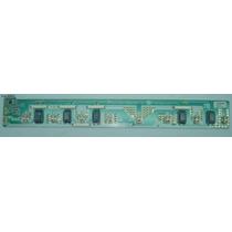 Tarjeta Inversora Lcd 32 Sony Kdl-32bx330