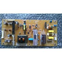 Fuente De Poder Toshiba 32dt2u-32c110u1..(pk101v17801)