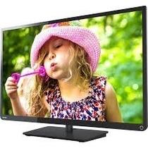 Tv 32 Led Hd 720p Toshiba