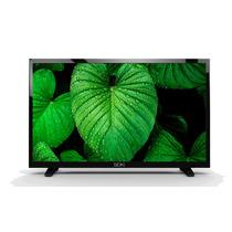 Seiki Se32hy 32-inch 720p 60hz Led Tv