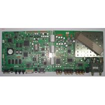 Tarjeta Principal + Tuner Para Plasma Lg Du-42px12x
