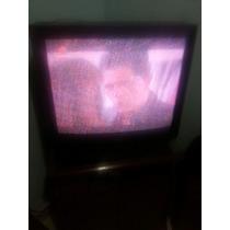 Vendo Tv Sony 29