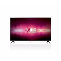 Tv Lg 47 Pulgadas Lb5610