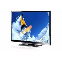 Televisor Samsung 51 Pulgadas Series 4 Hd 1080p