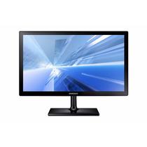Tv Monitor Samsung 22 Pulgadas Modelo T22c301lbq/zp