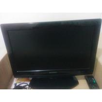 Tv Sharp 19