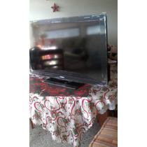 Tv Sony Bravia Klv40bx400 Lcd 40 Plano Sin Detalles!!
