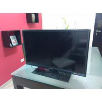 Tv Tda 29 Nuevo