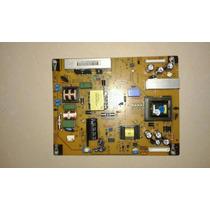 Fuente De Poder Para Tv Lcd Lg Modelo 32cs410