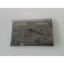 T Com Sony V315b1-c07--c05--c08 Nueva