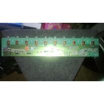 Tarjeta Inverte Lcd 42 Pulgadas Para Modelos Ha1er