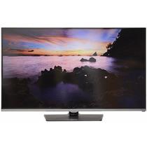 Televisor Samsung Led 40 Pulgadas