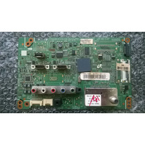 Tarjeta De Video 40 Samsung Un40d5003bf.. Bn41-01704a