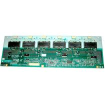 Inverter Board Tv Samsung Part Nro. I260b1-12d