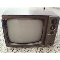 Tv General Electric