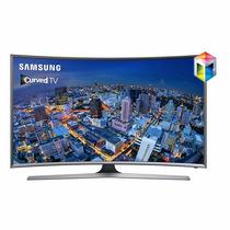 Tv Samsung Curved 40 Pulgadas Smartv Nuevos!! Oferta!!