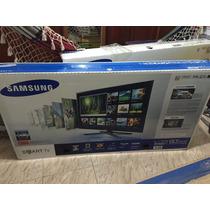 Samsung 60 Serie 6400 3d Smartv