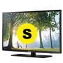 Tv 65 Pulgadas Led Samsung Smart Full Hd Wifi Ultimo Modelo