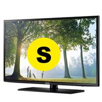 Tv 65 Pulgadas Led Samsung Smart Full Hd Wifi Ultimo Modelo