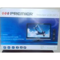 Tv Premier 32