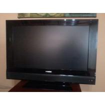 Tv Lcd Hyundai 32 Pulgadas Usado