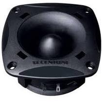 Super Tweeter St-200 Selenium-jbl De 140 Watt