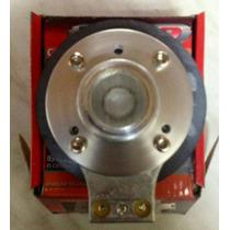 Par De Driver Agudos Seven Pro Spd-160 180 Watts 8 Ohm Jbl