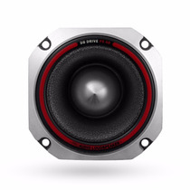 Super Tweeter Bala Db Drive P5tw4d 300 Watts