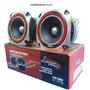 Tweeter Bala Lanzar Pro2000 360 Watts 180 Rms Precio Por Par