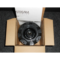 Tweeter Bala 4.5 Pulgadas Soundstream Sst-20 90w Rms 4 Ohms