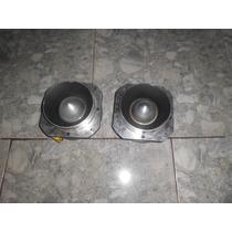 Twiter Bala Lanzar Pro 500 Watts Rms