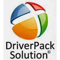 Driver Pack Solution 15 En Dvd