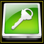 Codigo Llave Wic Reset Reset Epson Cx Tx Nx Wf Wp Xp L Pictu
