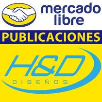 Formulario Mercado Libre Email Registro De Pago Y Envío