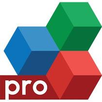 Aplicacion Android Office Suite Premiun 7 Edita&lee Docs
