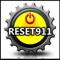 Reset Epson Desbloqueador Xp200 Xp201 Xp400 Xp401 Xp 201