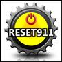 Reset Epson Desbloqueador Workforce M105 M205 Wf M 205 M 105