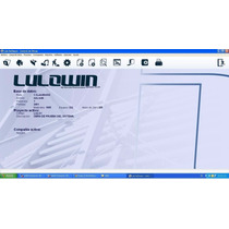 Manual Audio/visual De Lulowin Ng