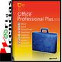 Licencia Office Professional Plus 2010 Sp2 X 3 Pc Windows