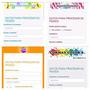 Formulario De Pago, Registro De Pago Y Envío Teléfono