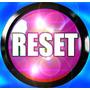 Reset Epson L200. Otros Modelos T22, Tx120, 130, Nx230, Xp.