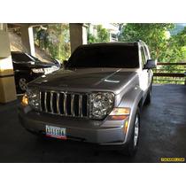 Blindados Jeep 4x4