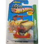 Hot Wheels 2013 - Flintstones Flintmobile - Los Picapiedra.