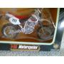 Honda Xr 400cc De Coleccion