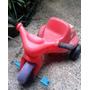 Triciclos Little Tikes Precio 2 X 1 Para Reparar