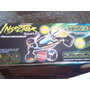 Carro Insector Super Led
